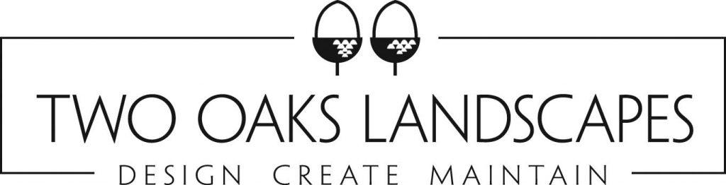 Two Oaks Landscapes